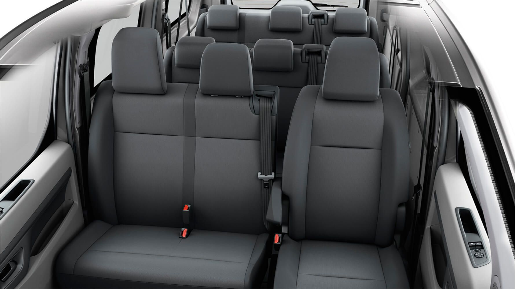 toyota_proace_2019_gallery_011_full_tcm_3046_1703670