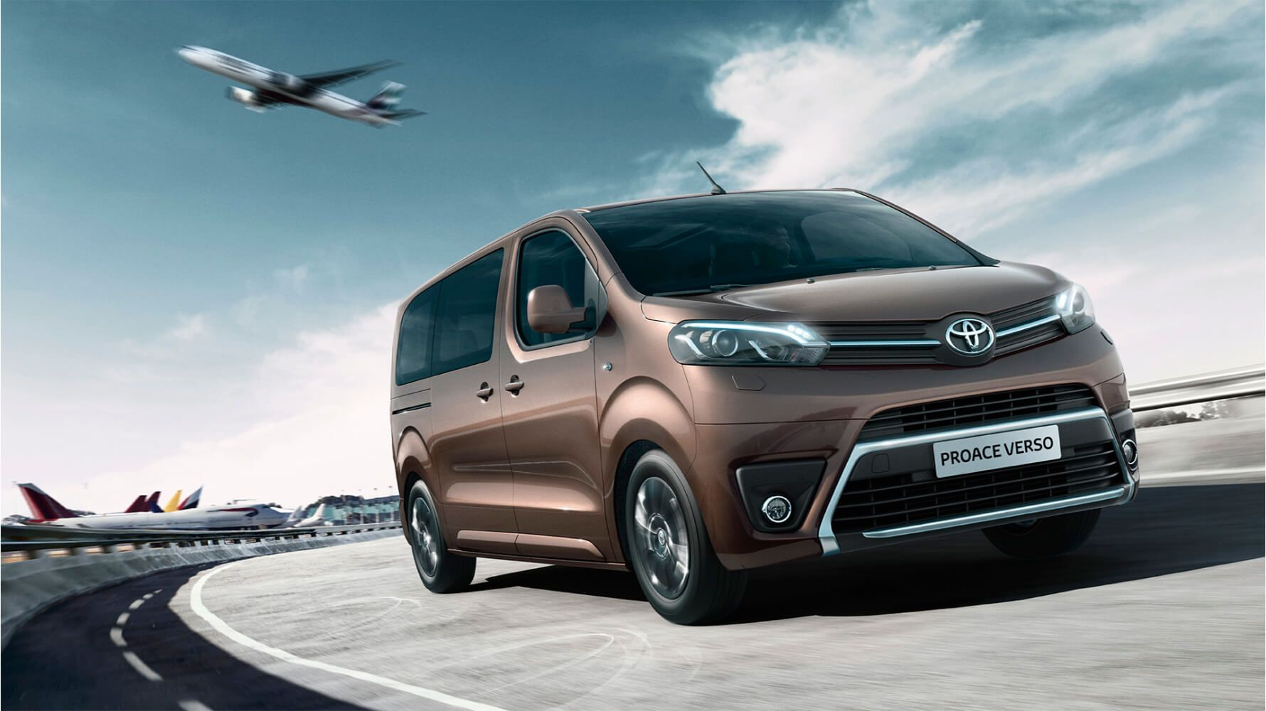 toyota_proace_verso_2019_gallery_001_full_tcm_3046_1703757
