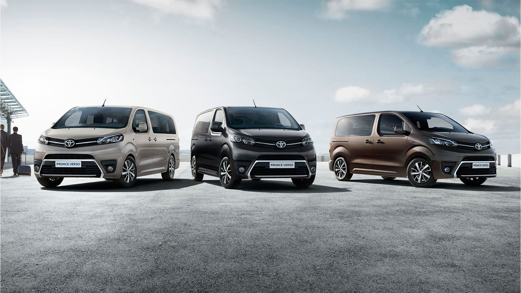 toyota_proace_verso_2019_gallery_002_full_tcm_3046_1703760