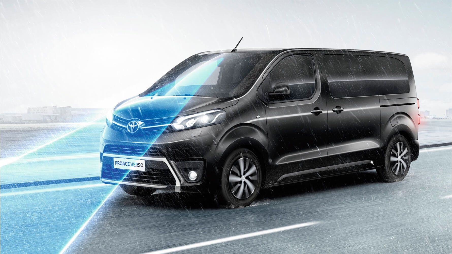 toyota_proace_verso_2019_gallery_005_full_tcm_3046_1703769