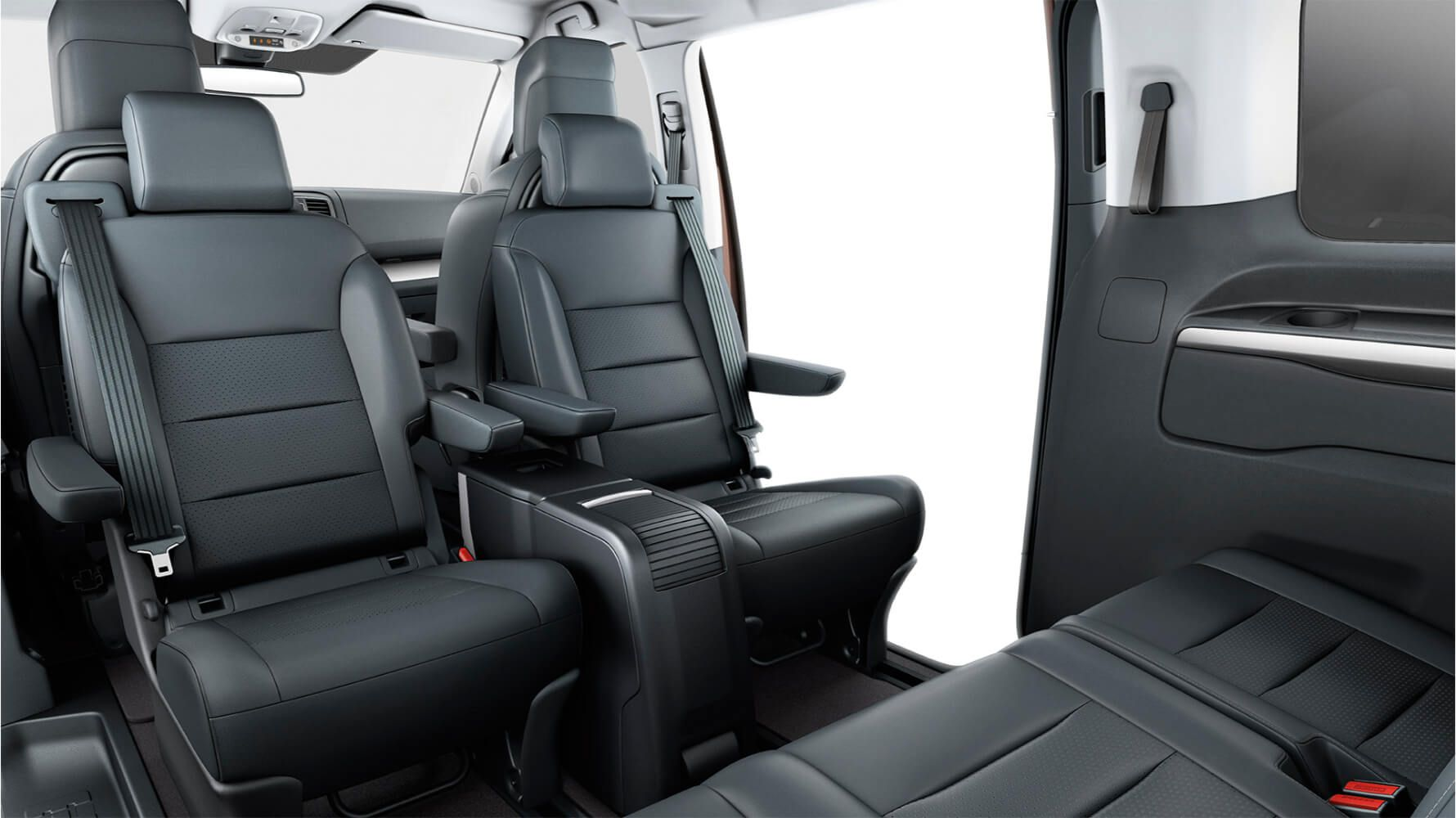 toyota_proace_verso_2019_gallery_011_full_tcm_3046_1703787