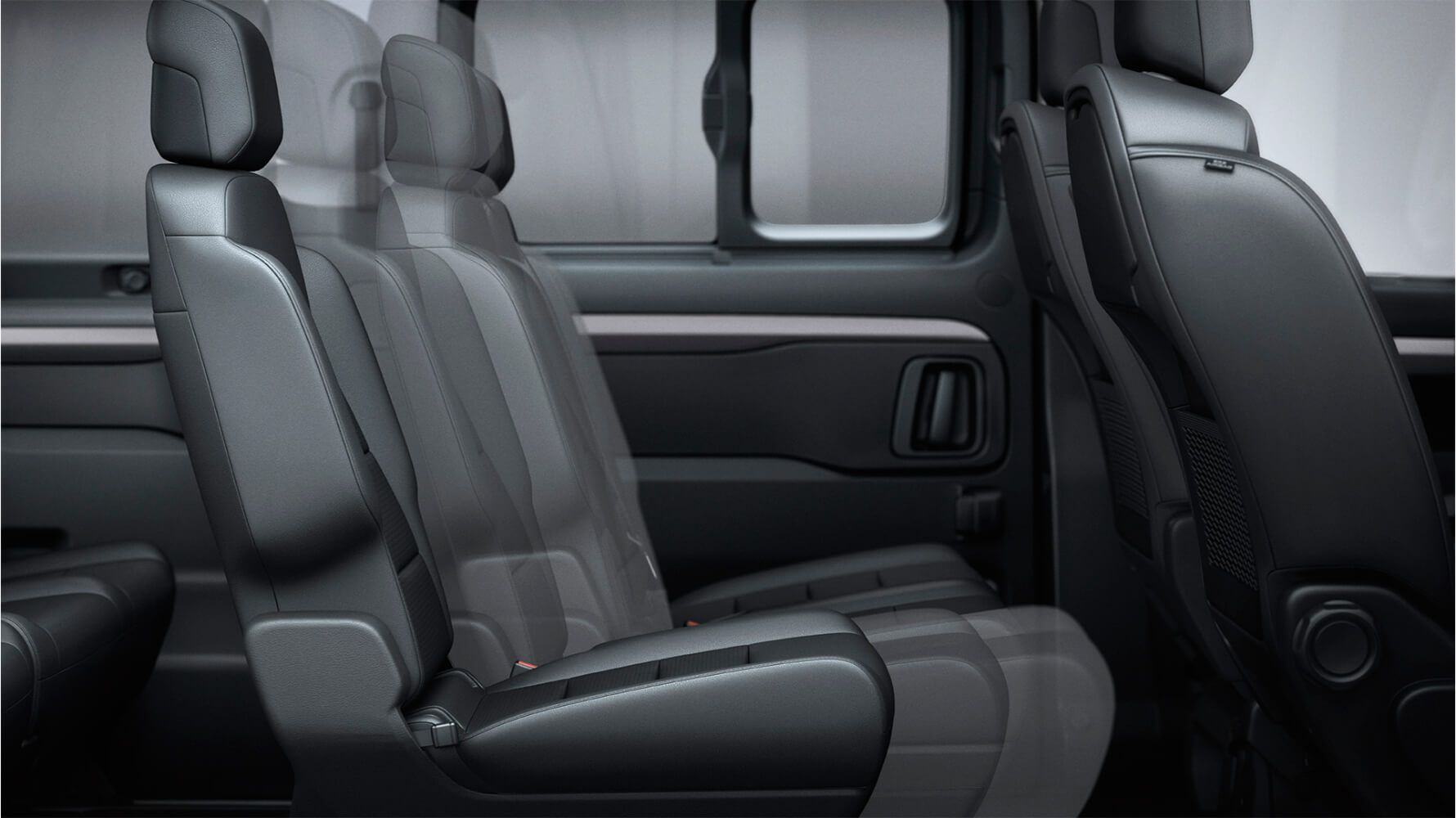toyota_proace_verso_2019_gallery_013_full_tcm_3046_1703793