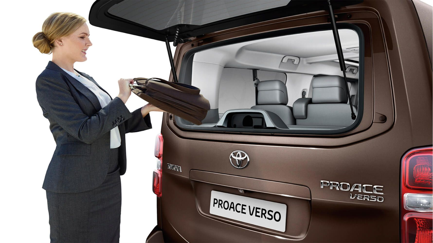 toyota_proace_verso_2019_gallery_018_full_tcm_3046_1703808
