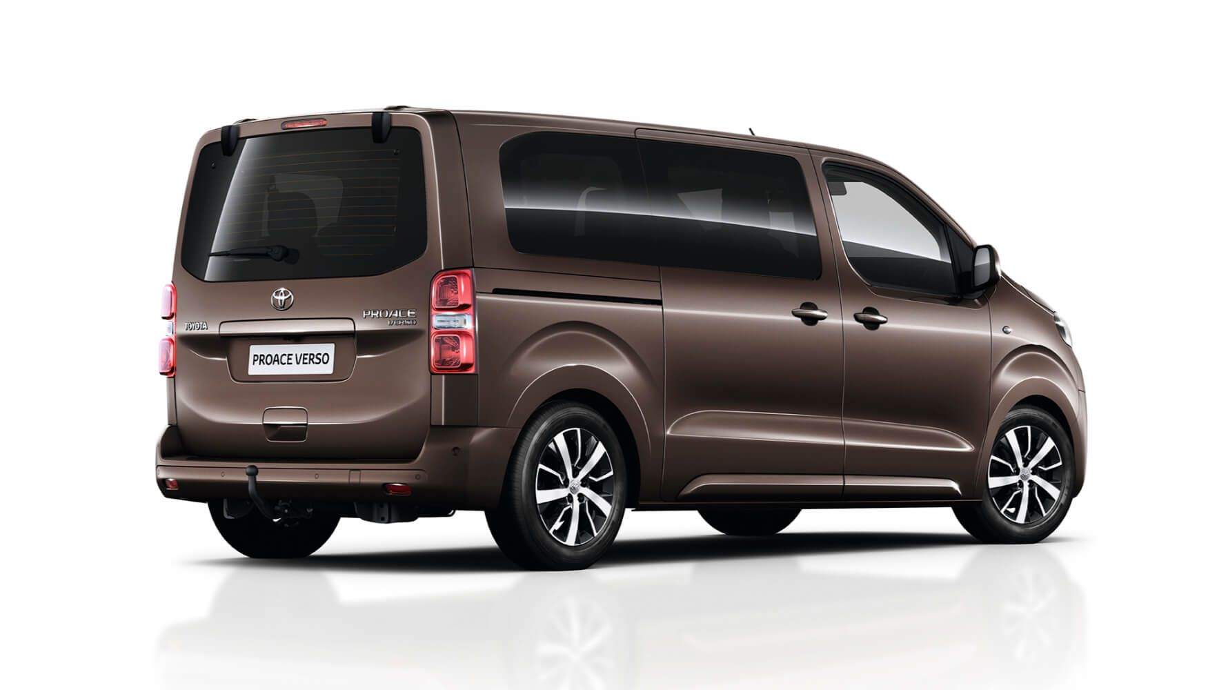 toyota_proace_verso_2019_gallery_019_full_tcm_3046_1703811